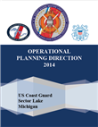 Operational Planning Direction FY14