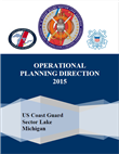 Operational Planning Direction FY15